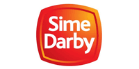 Ziphron's Sime Darby Certification
